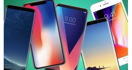 Quale smartphone comprare nel 2019?