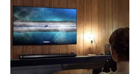 Quale tv comprare nel 2019?
