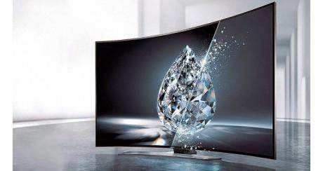 TV Led o TV Oled? Ecco quale scegliere!